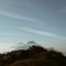 keindahan-gunung-prau-dan-drama-perjalanan-menuju-kesana
