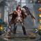 ios-android-arena-of-valor-no-1-moba-mobile-games