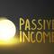 5-jenis-aset-yang-mendatangkan-passive-income