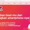 nge-rap-dapet-hape---ikutan-trirapchallenge-nya-tri-indonesia