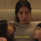 korean-drama-fans-base--chat-and-many-more-part-4---part-1