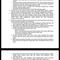 cpns--bumn-kumpulan-semua-lowongan-cpns--bumn-kaskus---part-16