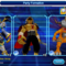 ios-android-digimon-links-global