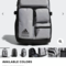 diskusi-umum-backpack---tas-outdoor---part-1