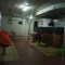 bisnis-kafetaria-kapal-penumpang-sabuk-nusantara