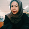 share-your-make-up-of-the-day-motd
