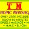 kcielo-massage--lounge---green-lake-city