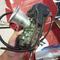 7-bahaya-sering-bongkar-karburator-motor--speedpartsrus