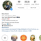 cara-menambah-followes-instagram-secara-instand