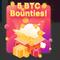 aplikasi-penghasil-bitcoin