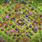 coc-th-11-baru-up-serius-wa-081216405555