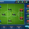 android-ios-pes-club-manager