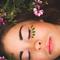 5-cara-memerahkan-bibir-secara-alami