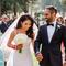 tips-pernikahan-langgeng-seperti-penganten-baru