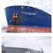 frigat-norwegia-kandas-setelah-tabrakan-dengan-tanker