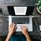 6-tips-jadi-freelancer-wanita-yang-sukses