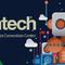 indocomtech-2018-tetap-benchmarknya-perkembangan-teknologi-di-indonesia