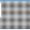 soal-janji-uang-braille-bi-punya-blind-code-sejak-2004