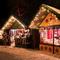 liburan-natal-dan-tahun-baru-di-paris