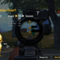komposisi-squad-di-pubg-mobile-supaya-gampang-chicken-dinner
