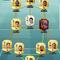 fifa-19---uefa-champions-league