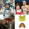 rupiah-tembus-rp15300-iwan-fals-busyet-netizen-bikin-lagu-rupiah-merosot-bang