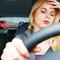 minum-kopi-bukan-obat-ngantuk-yang-ampuh-ketika-mengemudi