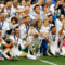 menang-lagi-di-olimpico-real-madrid-juara-liga-champions-lagi