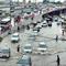 ferguso-jangan-nekat-terobos-banjir-kalau-sayang-sama-kendaraan