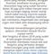 ramalan-shio---zodiak-tionghoa---part-1