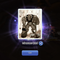 android-ios-ragnarok-online-mobile--guardian-of-eternal-love-xindong