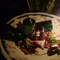ritual-parfum-tarik-sukmo--pelet-khusus-cewe-ke-cowo