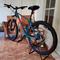 polygon-xtrada-bike-park---part-1