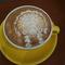 warung-kopi--bp-raya---part-5
