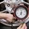 agan-wajib-cek-kondisi-tekanan-udara-ban-sebelum-mulai-berkendara