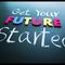 kunci-masa-depan-anda