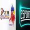 ml-masuk-sea-games-2019-apa-kabar-aov