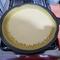 kumpul-hok-lo-pan---kue-terang-bulan-enthusiast