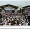 panita-media-massa-yang-tak-siarkan-reuni-akbar-212-menyakiti-umat-islam