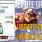 update-clash-royale-5-desember-2018-ada-emote-gratis-royale-ghost