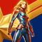 captain-marvel-2019---first-marvel-studios-female-superhero-movie