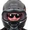share-info-review-helm-import--lokal-yang-anda-pakai