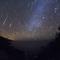 tutup-tahun-2018-dengan-peristiwa-astronomi-menakjubkan-ini
