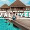 hal-yang-perlu-kamu-ketahui-sebelum-liburan-ke-maldives