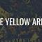 4-klub-terbaik-di-jerman-bundesliga
