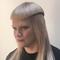 3-potongan-rambut-paling-ikonik-sepanjang-masa