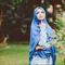 kreasi-hijab-kekinian-tanpa-jarum-pentul