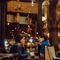 4-cara-bijak-berdiskusi-dengan-pacar
