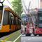 warga-surabaya-batal-punya-trem-di-ganti-bus