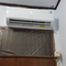 home-of-air-condition-ac---part-2